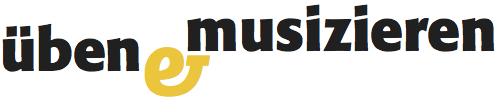 UM_Logo_4